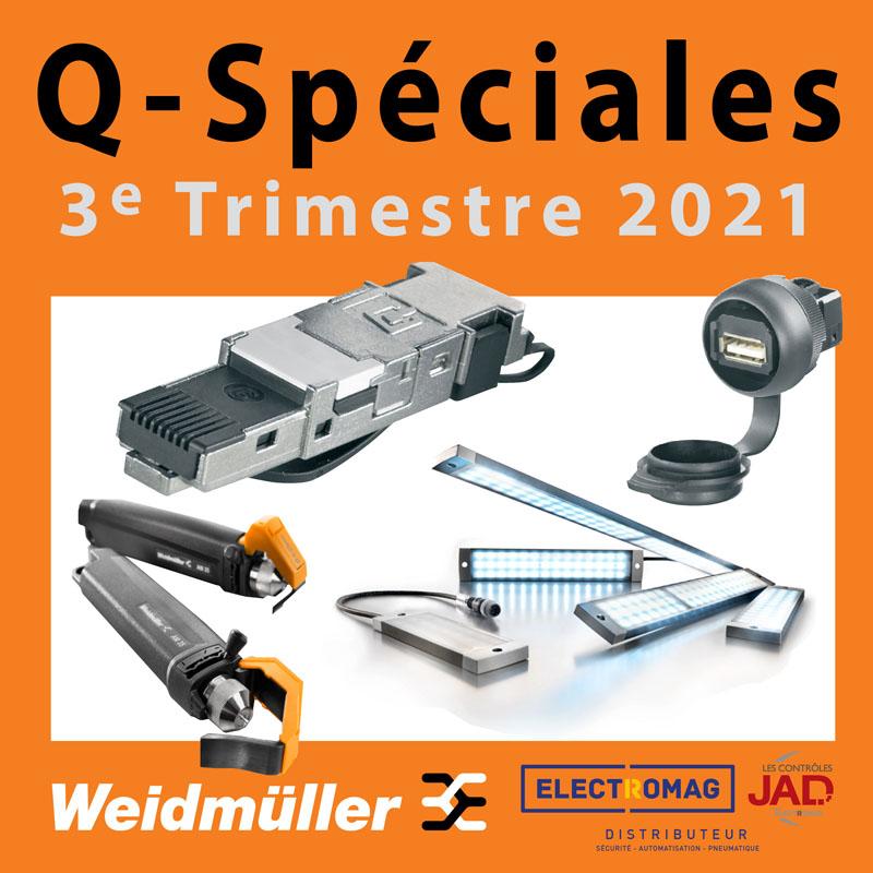QSpecials_Q3 Wedmuller