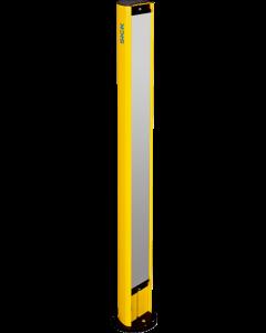 PM3C17-00030000