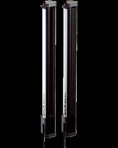 MLG50S-2200A10501