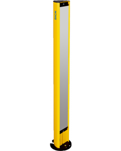 PM3C15-00030000