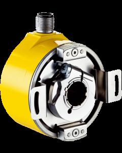 DFS60S-BDOC01024