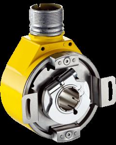 DFS60S-TEOC01024