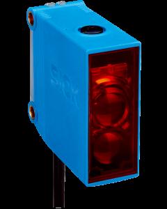 Small photoelectric sensors | GL10-R3812 Small photoelectric sensors
