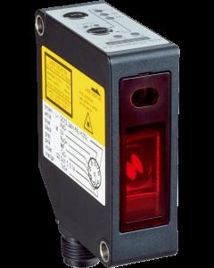Displacement measurement sensors | OD2-P250W150I0 Displacement measurement sensors