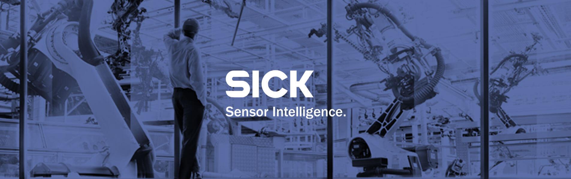 Sick training – Industry 4.0