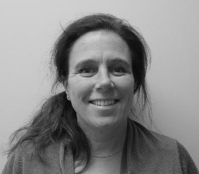 Melanie Caya