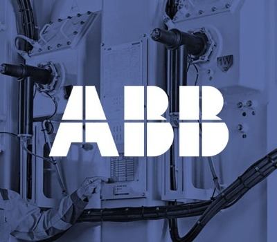 ABB Contactors - AF Series