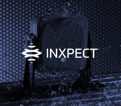 Inxpect LBK Sensor