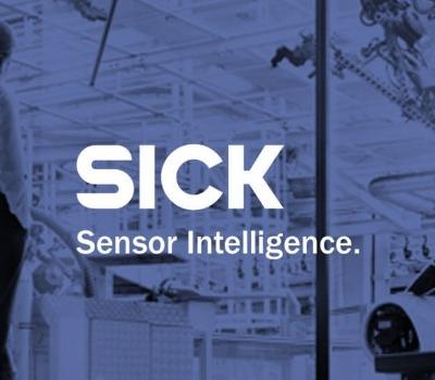 7 advantages of W16 and W26 sensors