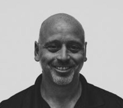 Mike Palmieri