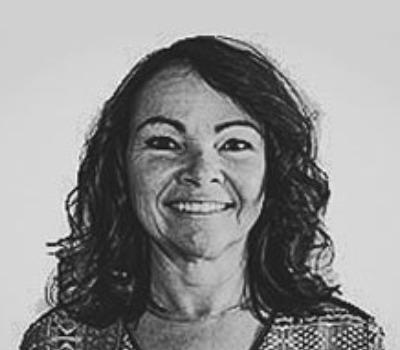 Nancy Labonte