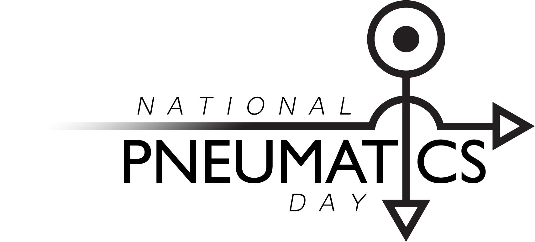 logo national pneumatic